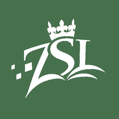 Logo - Zespół Szkół Licealnych im. Bolesława Chrobrego w Leżajsku